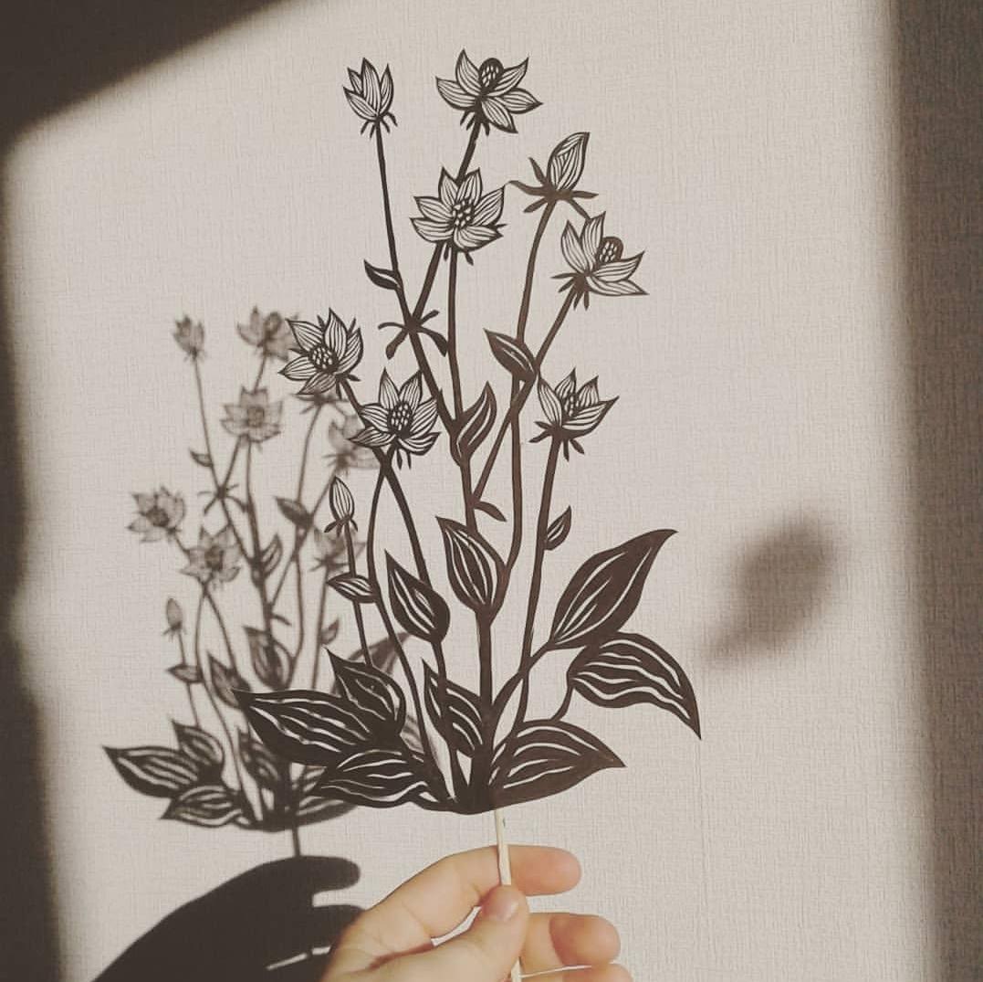 vasezjik-paper-cutting-instagram.jpg