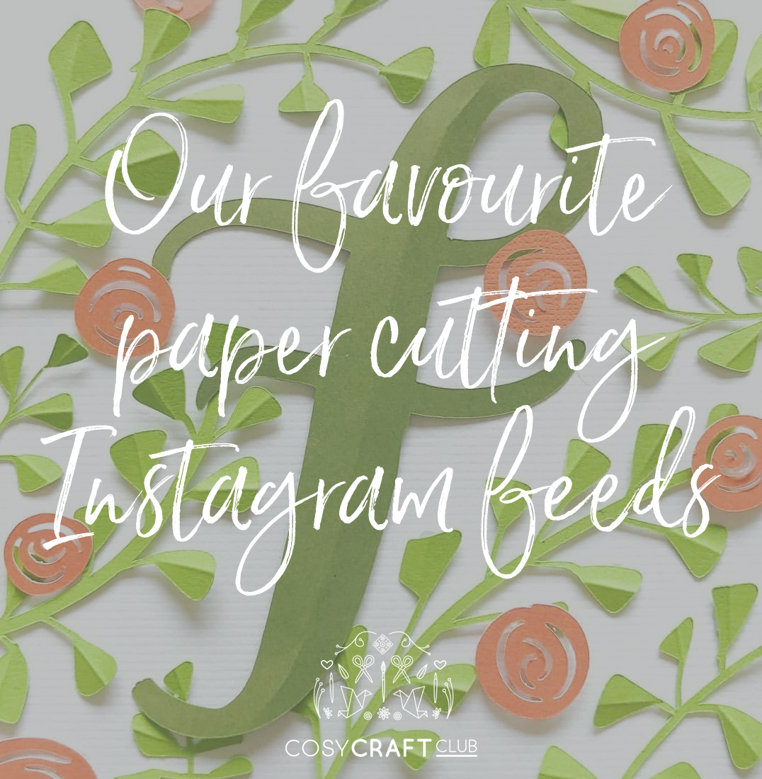 our-favourite-paper-cutting-instagram-feeds.png