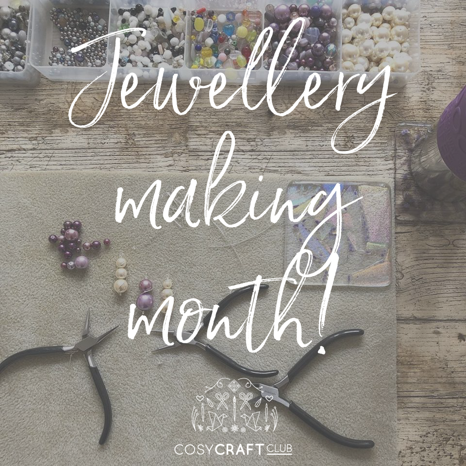 jewellery making month.png