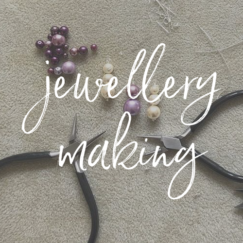 jewellery-making.png