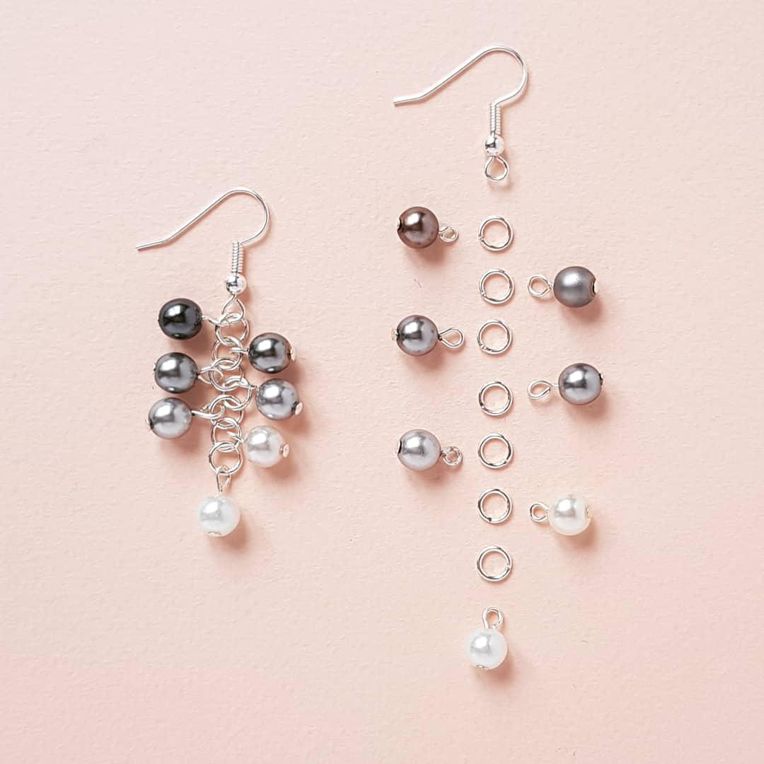 how-to-make-pearl-dangle-earrings.jpg