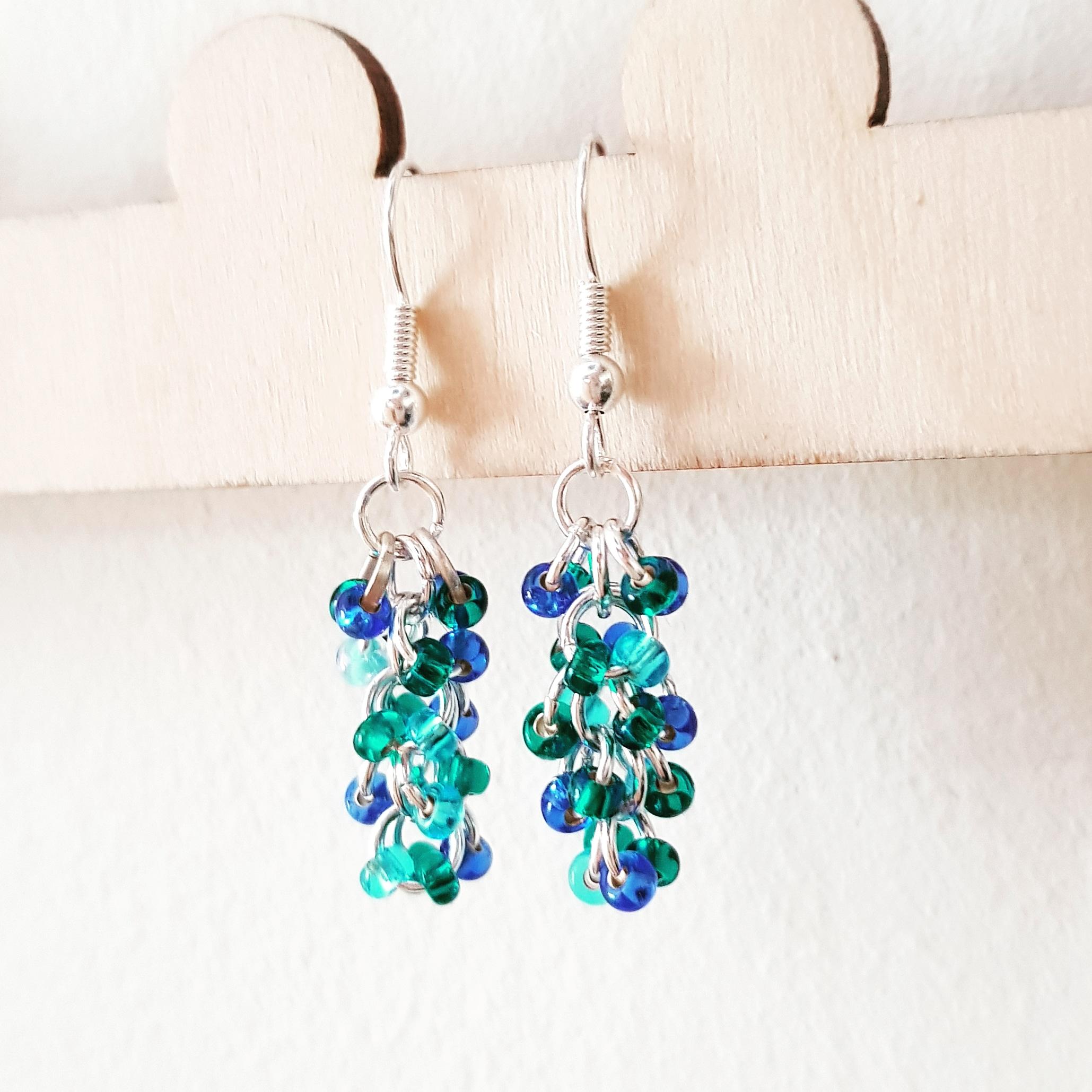 jump-ring-and-seed-bead-earrings.jpg