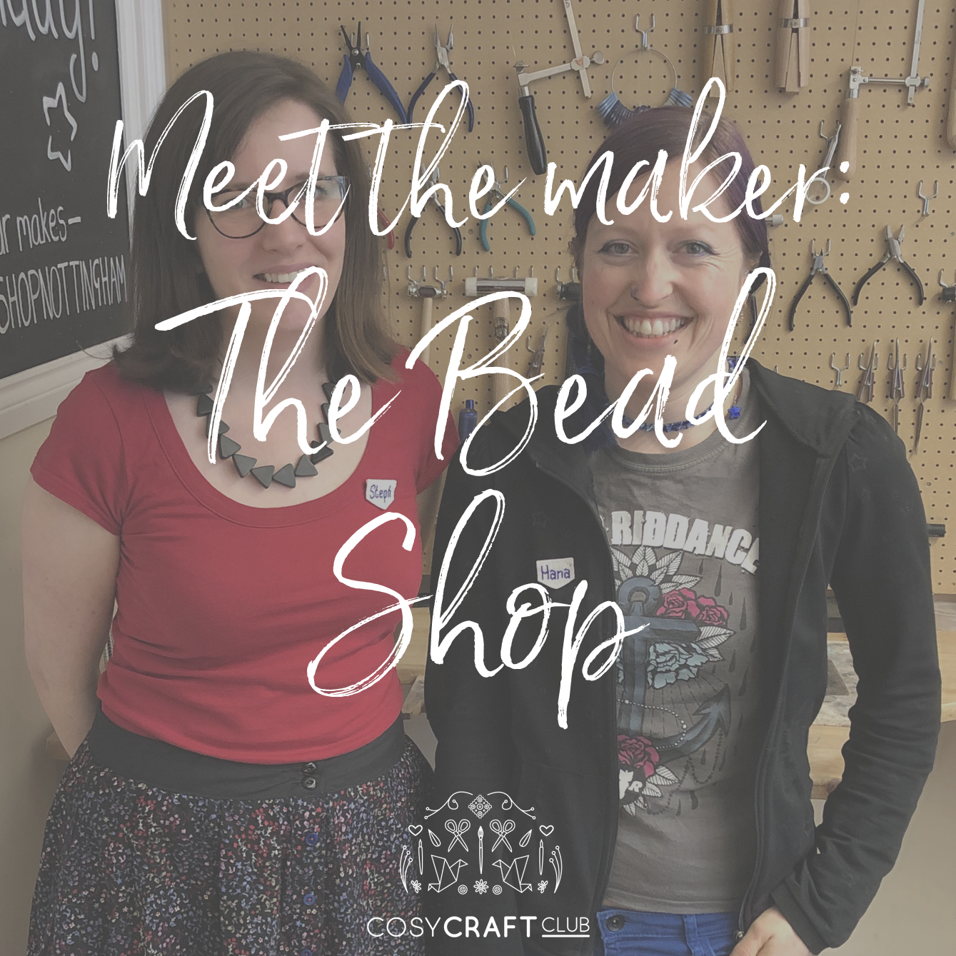 meet the maker - bead shop nottingham.png