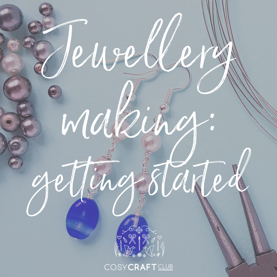 jewellery-making-getting-started.png