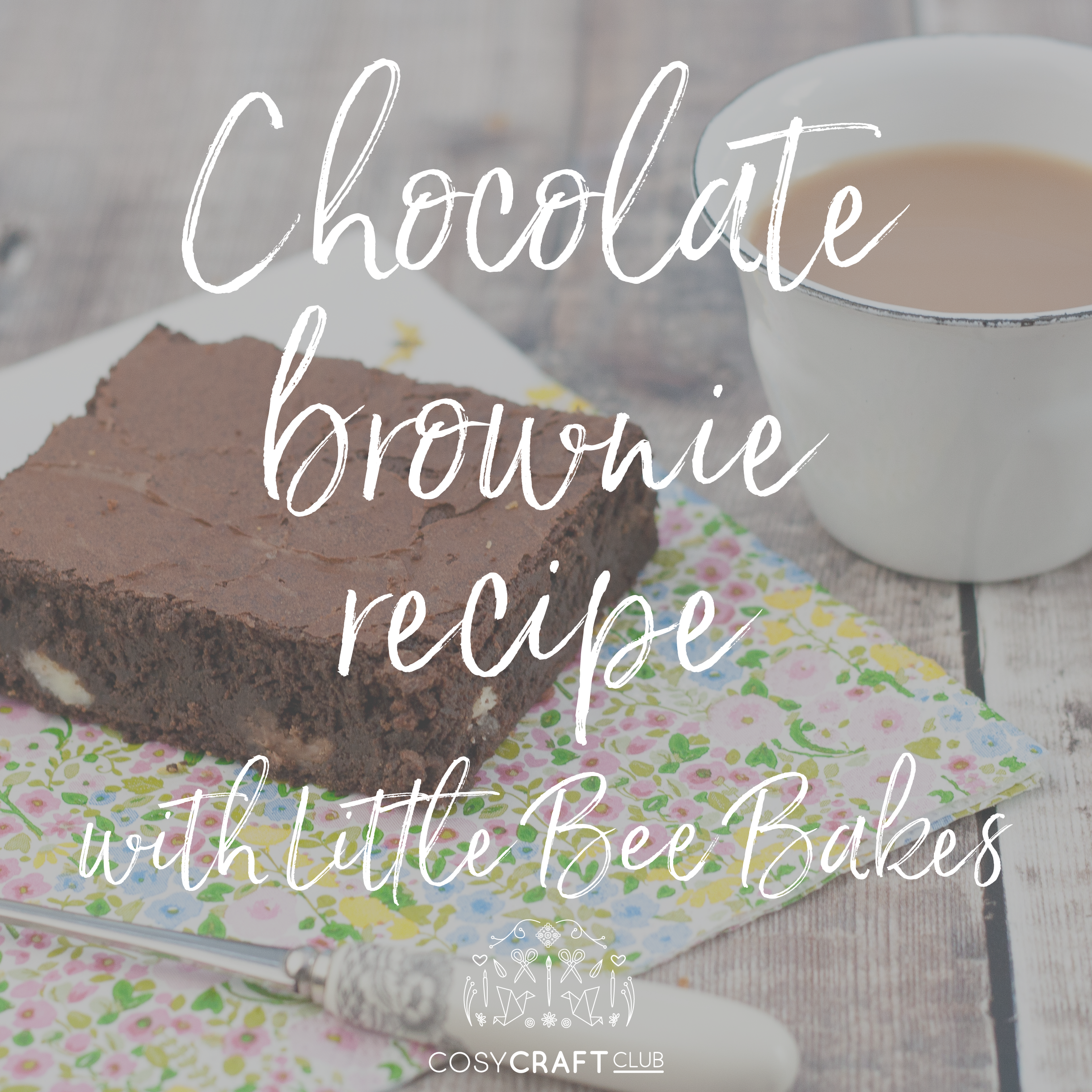 chocolate-brownie-recipe-little-bee-bakes.png