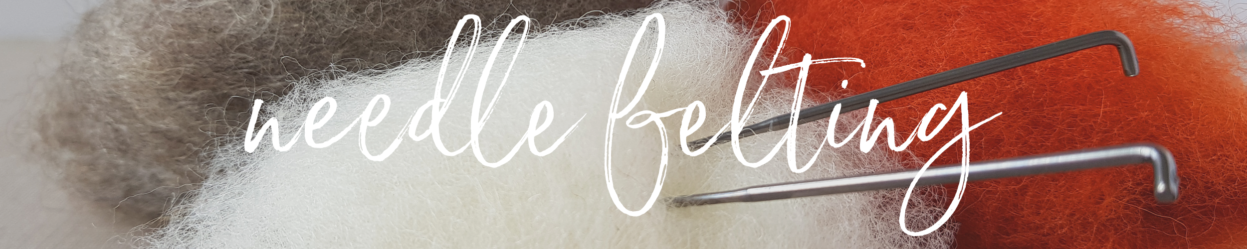 needle felting banner.png