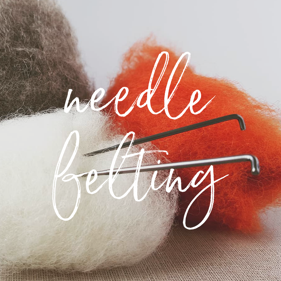 needle felting resources page.png