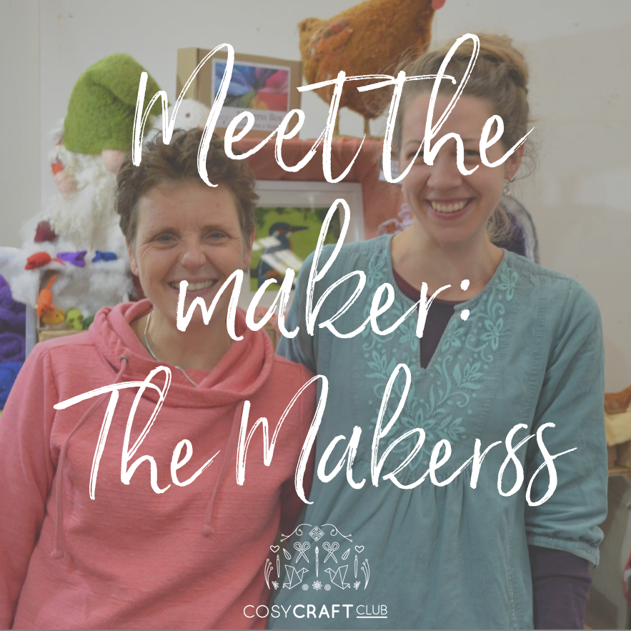 meet-the-makers-the-makerss.png