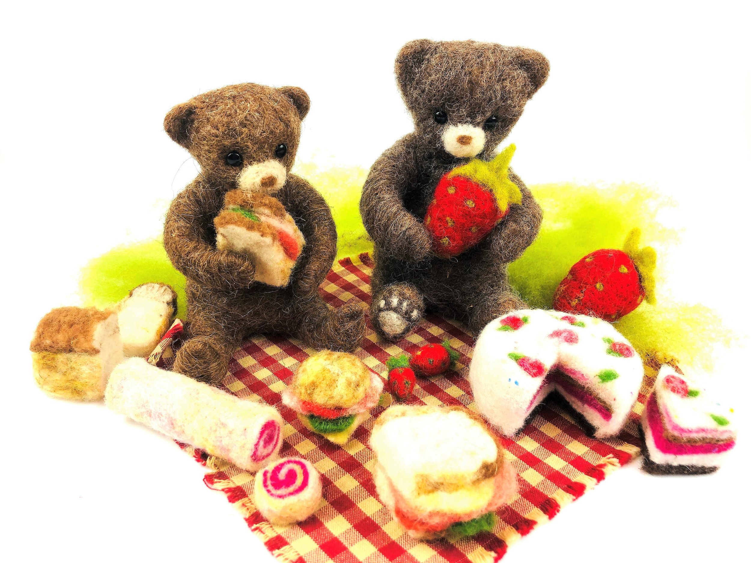 Picnic both teddies-1.jpg
