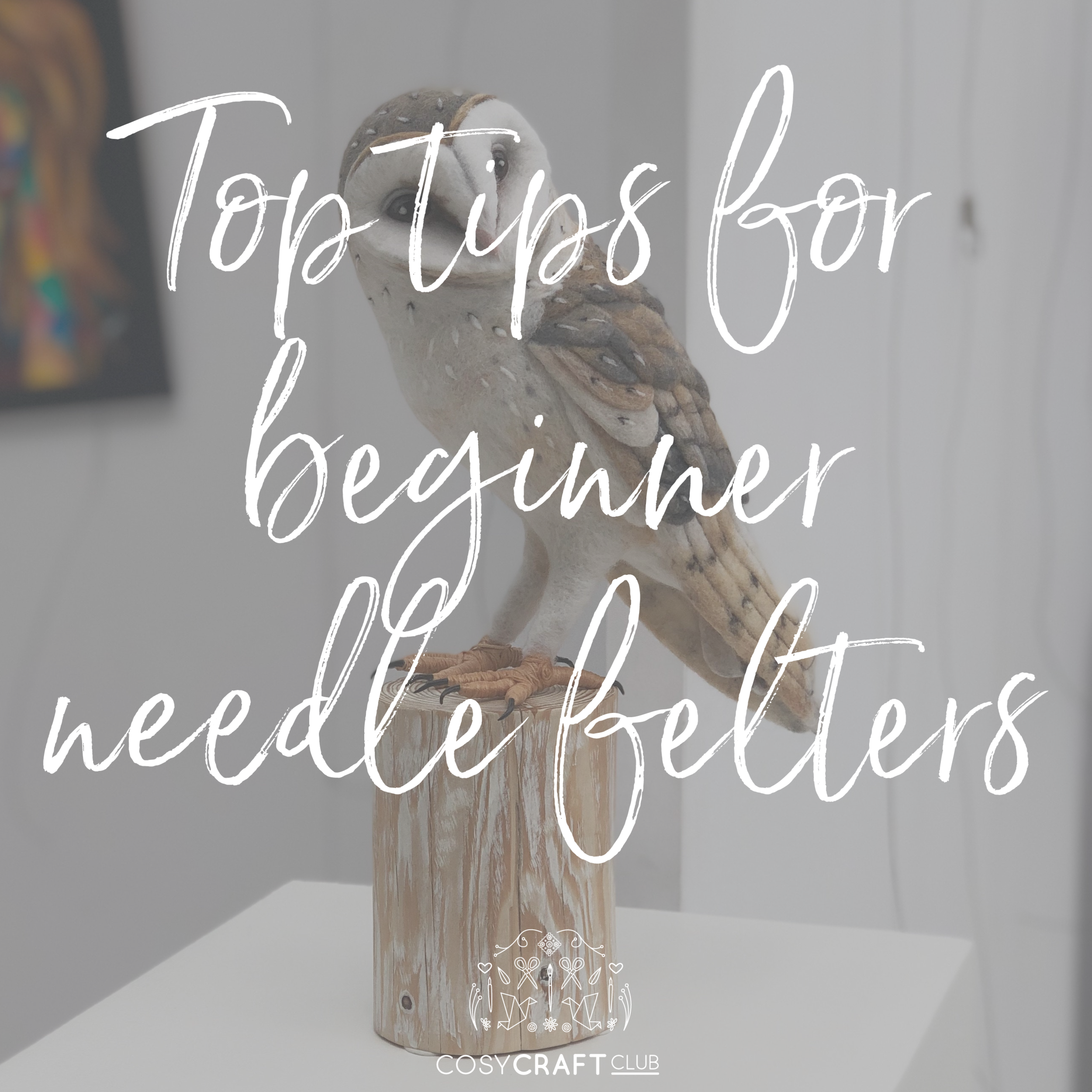 top-tips-for-beginner-needle-felters.png
