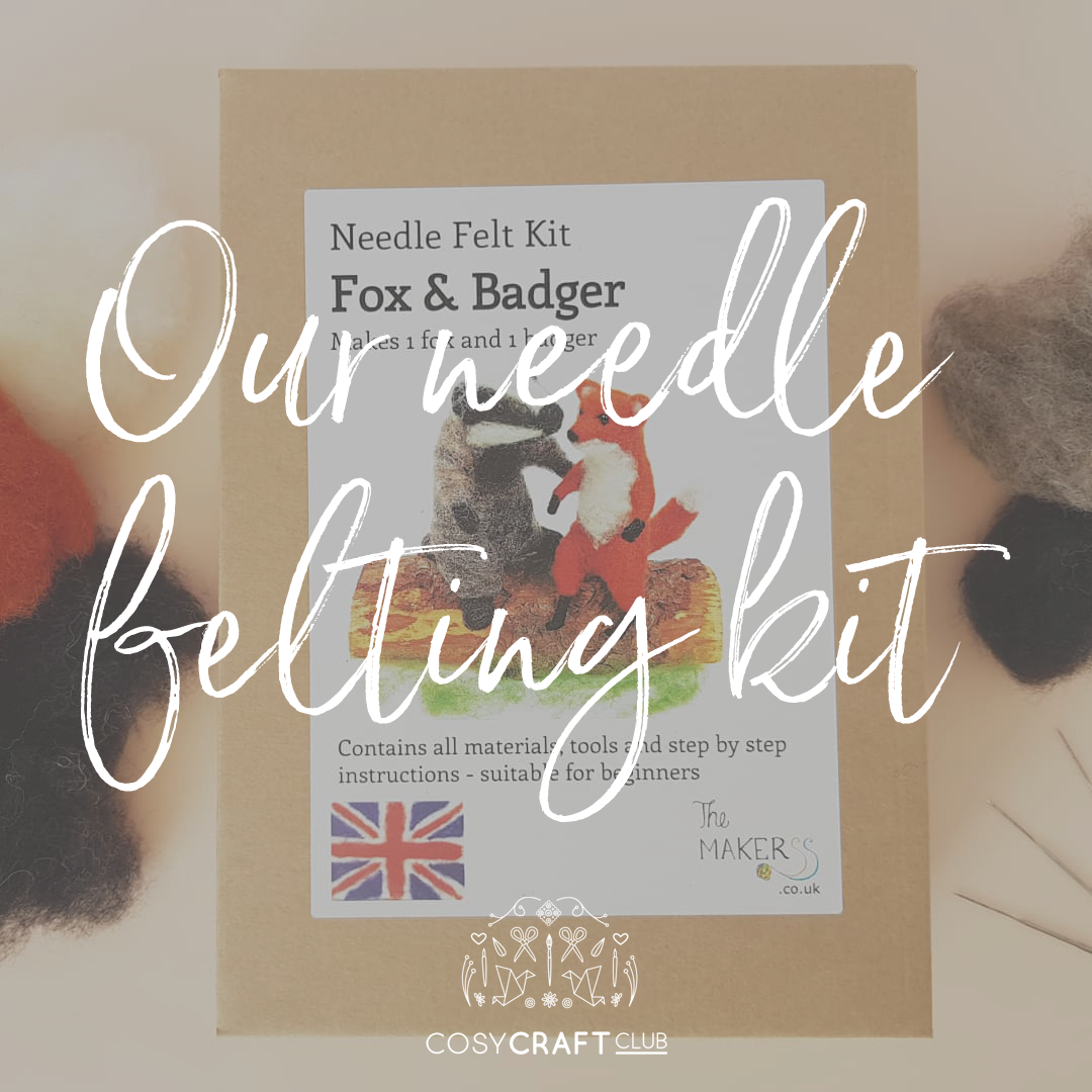 introducing-our-needle-felting-kit.png