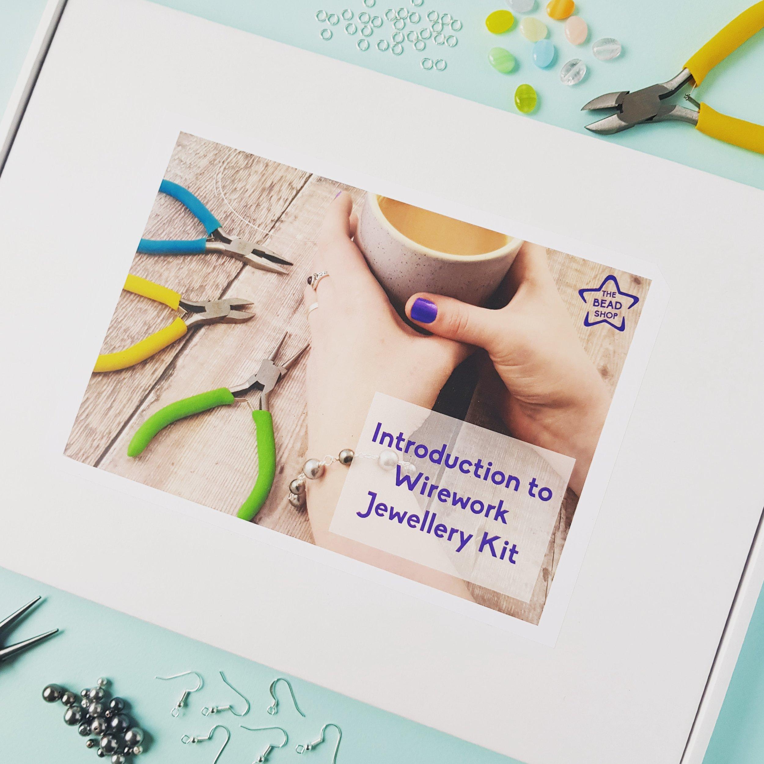 wire-jewellery-making-starter-kit.jpg