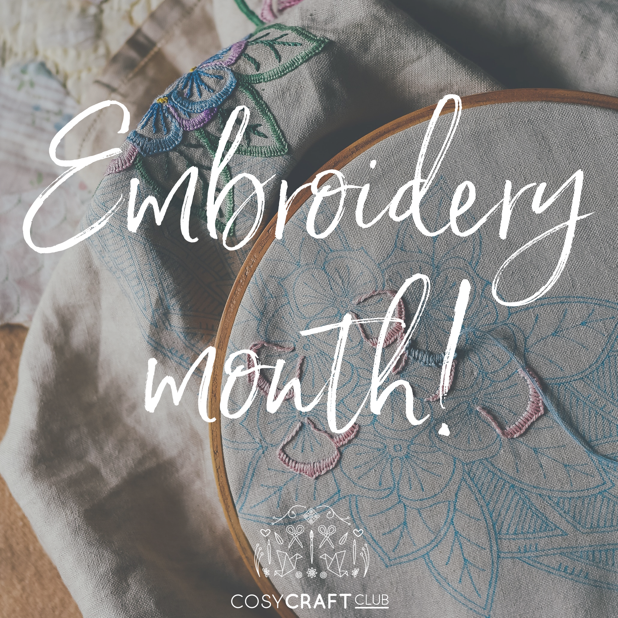 embroidery month.png