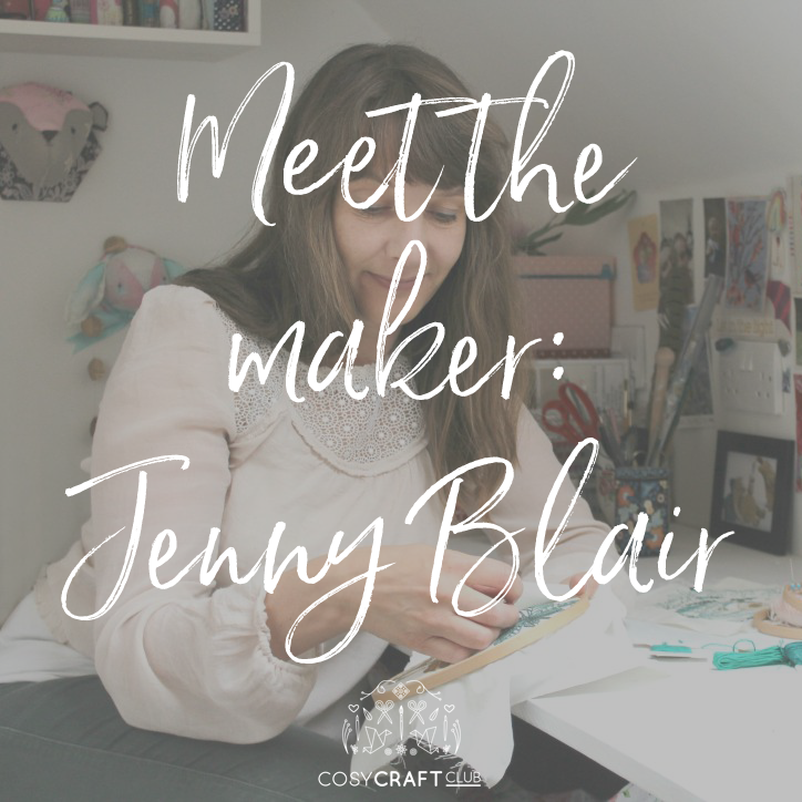 meet-the-maker-jenny-blair.png