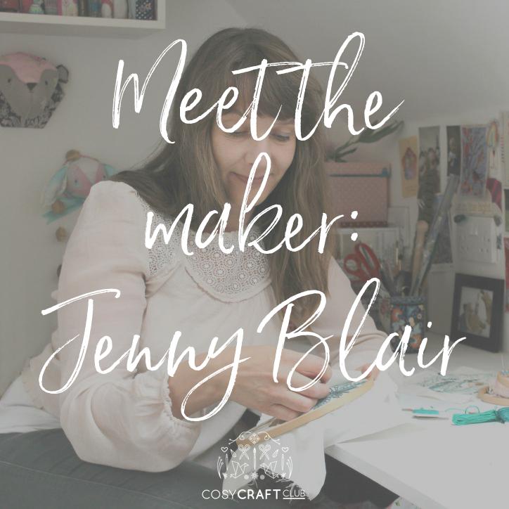 meet-the-maker-jenny-blair.png