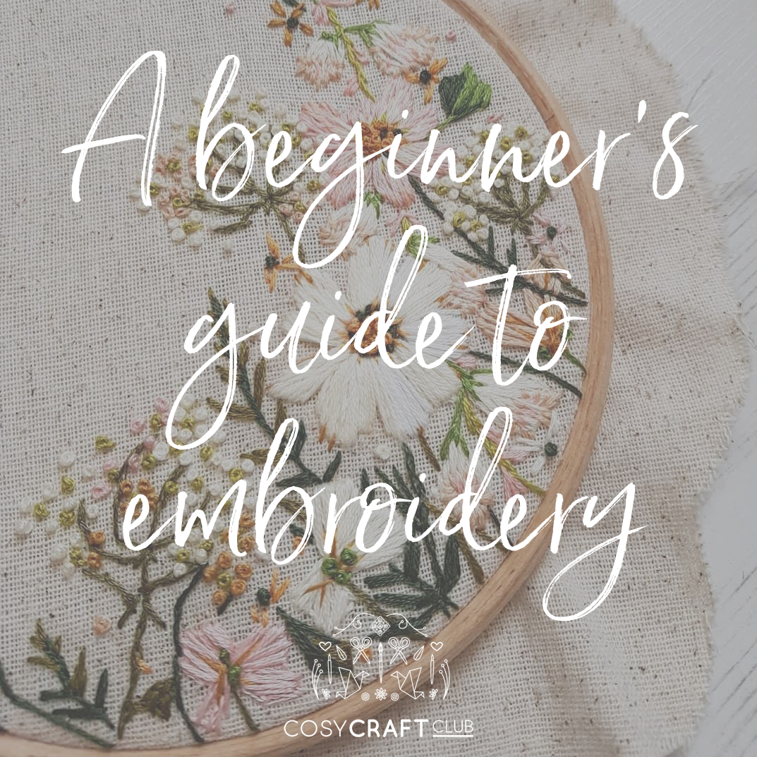 a-beginners-guide-to-embroidery.png