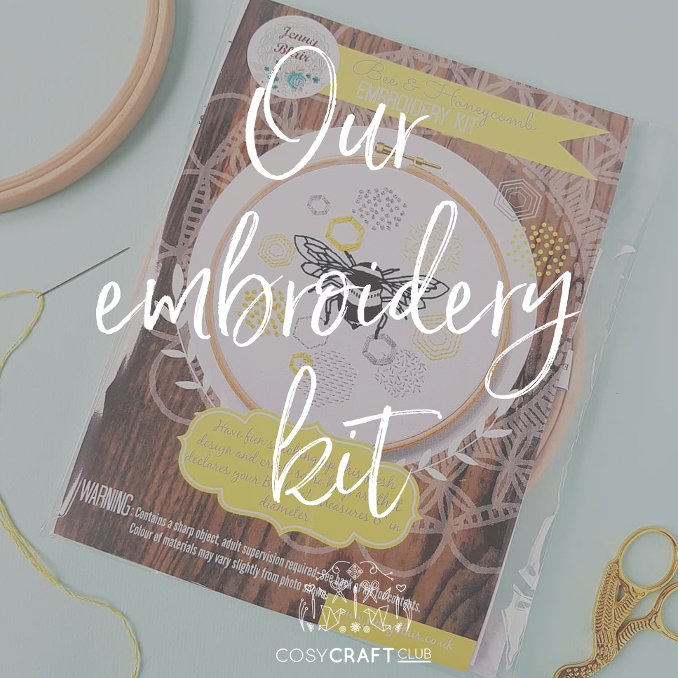 introducing-our-embroidery-kit.png