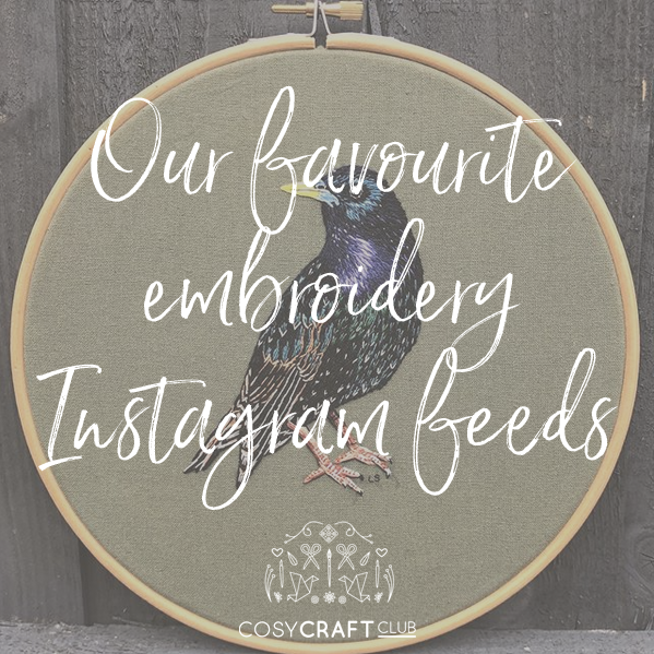our-favourite-embroidery-instagram-feeds.png