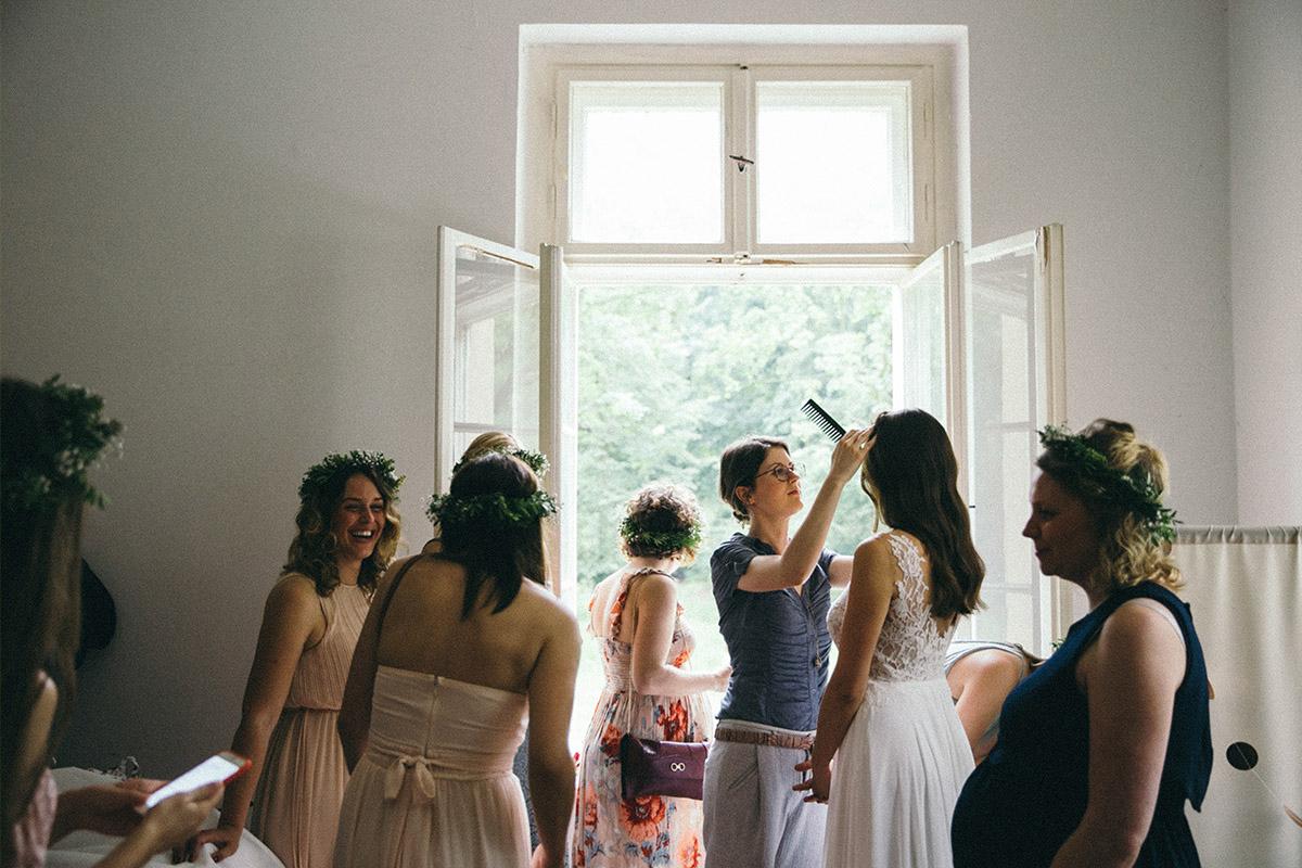 Hochzeit_Gutshaus_Neukladow_Berlin_Spandau_0016.jpg