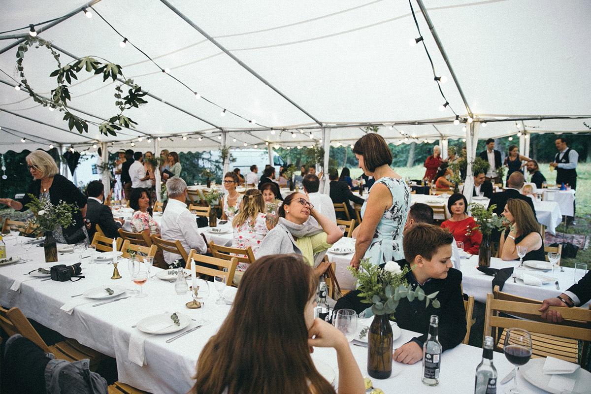 Hochzeit_Gutshaus_Neukladow_Berlin_Spandau_0024.jpg