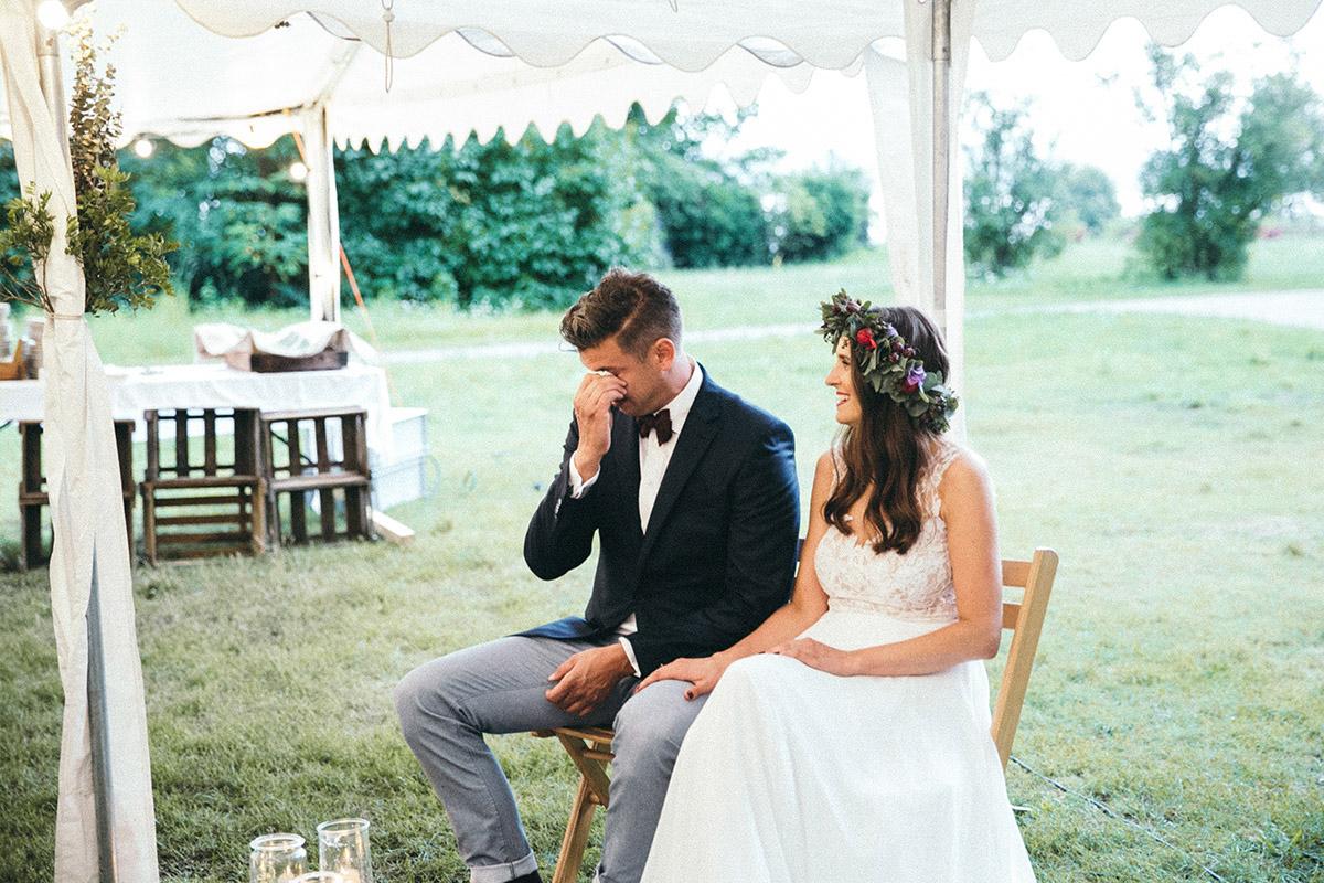 Hochzeit_Gutshaus_Neukladow_Berlin_Spandau_0031.jpg