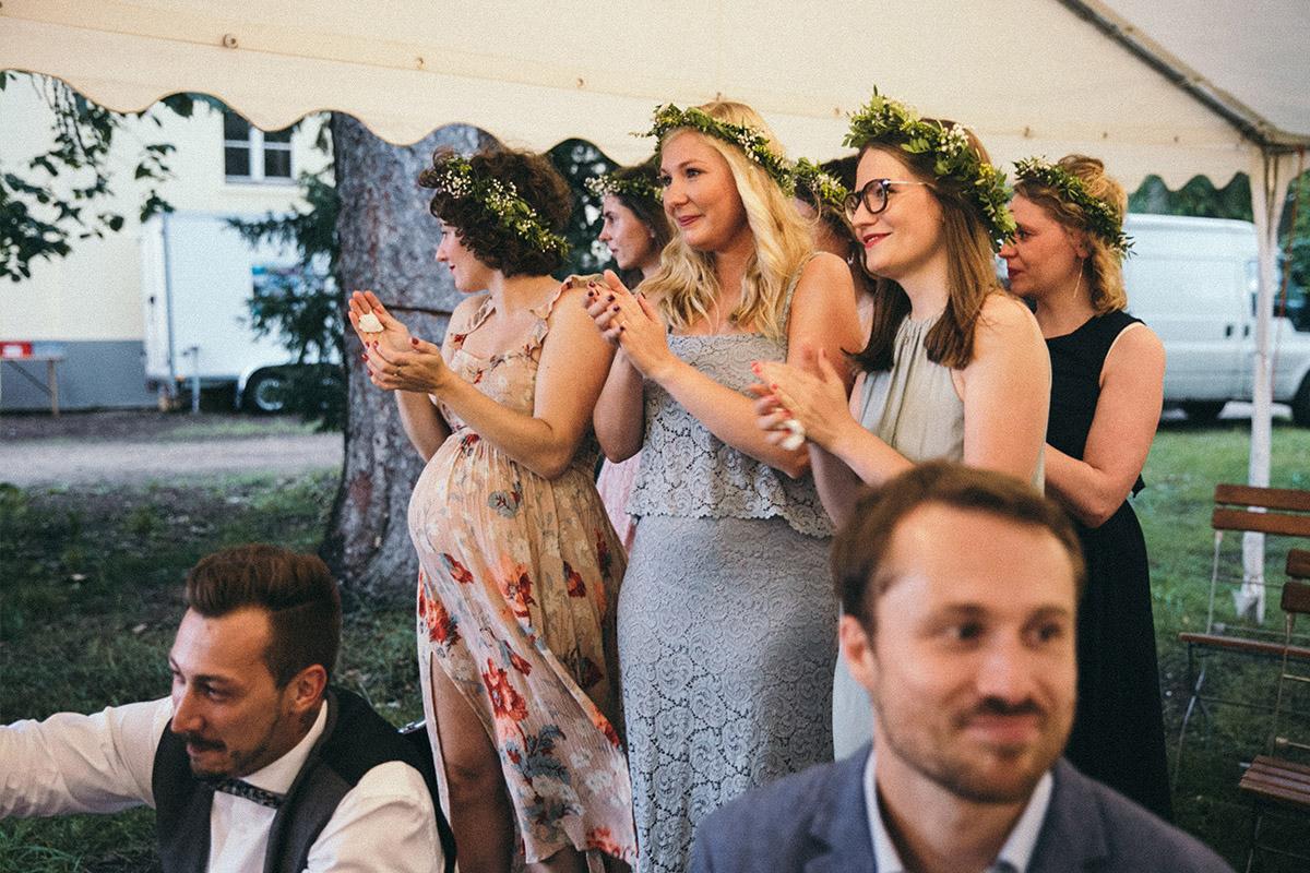 Hochzeit_Gutshaus_Neukladow_Berlin_Spandau_0032.jpg