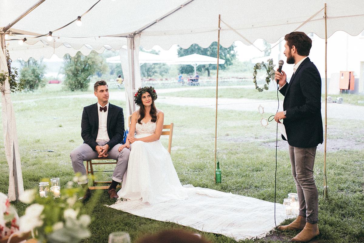 Hochzeit_Gutshaus_Neukladow_Berlin_Spandau_0034.jpg