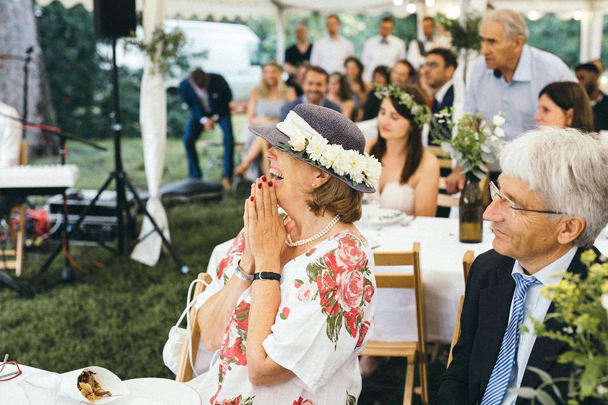 Hochzeit_Gutshaus_Neukladow_Berlin_Spandau_0047.jpg