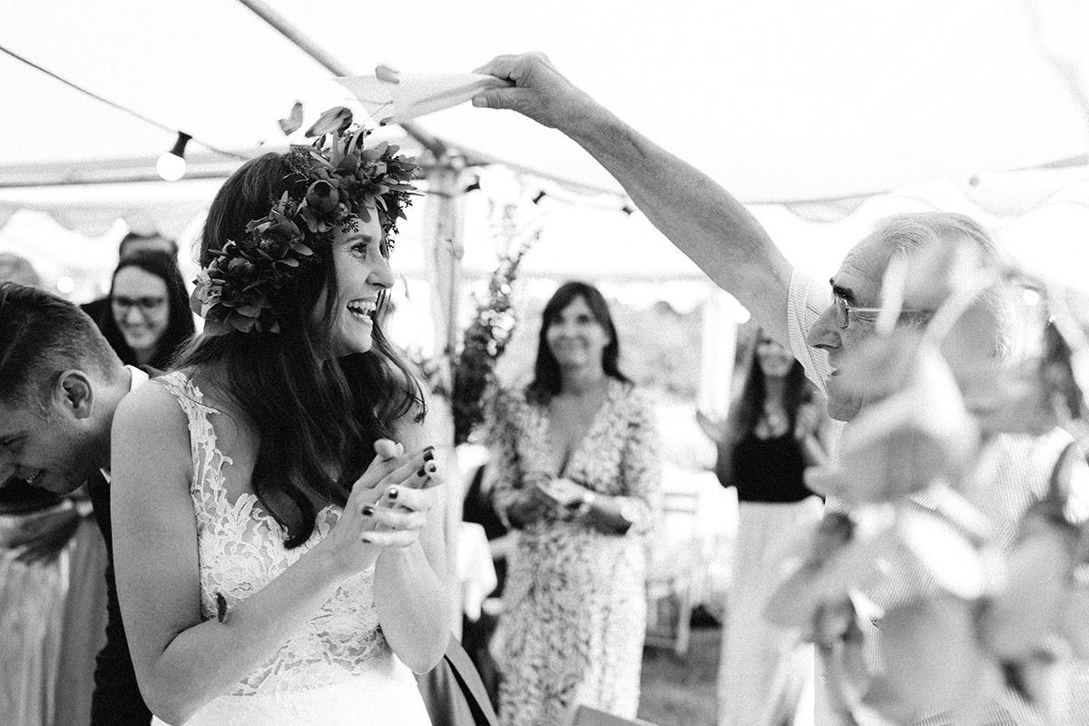 Hochzeit_Gutshaus_Neukladow_Berlin_Spandau_0053.jpg