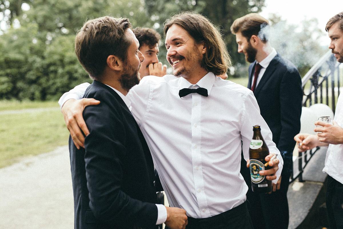 Hochzeit_Gutshaus_Neukladow_Berlin_Spandau_0058.jpg