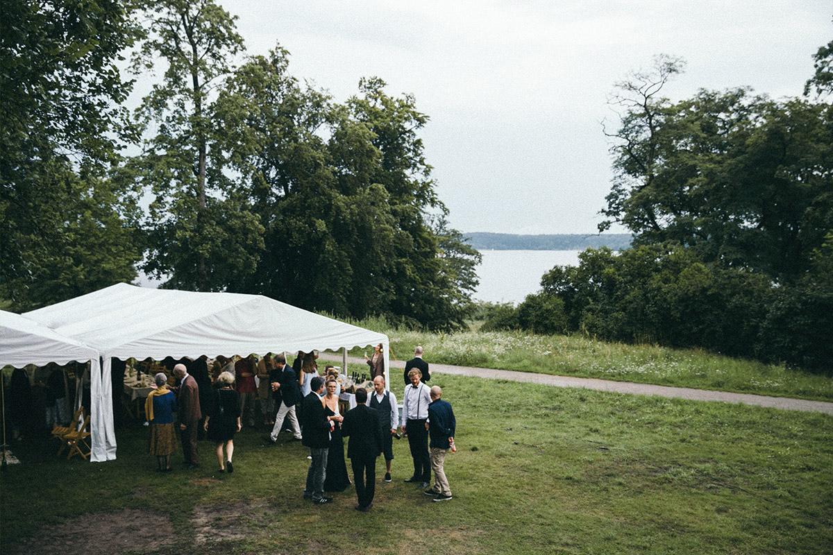 Hochzeit_Gutshaus_Neukladow_Berlin_Spandau_0060.jpg