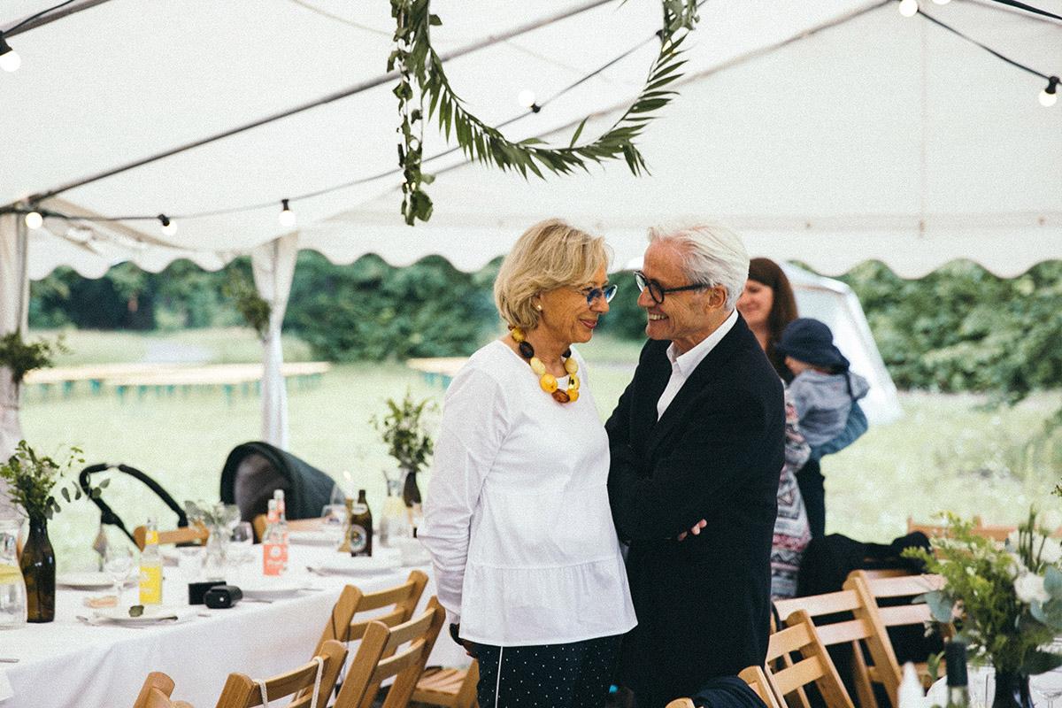 Hochzeit_Gutshaus_Neukladow_Berlin_Spandau_0061.jpg