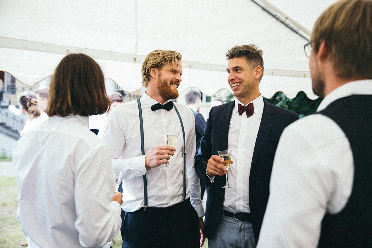Hochzeit_Gutshaus_Neukladow_Berlin_Spandau_0064.jpg