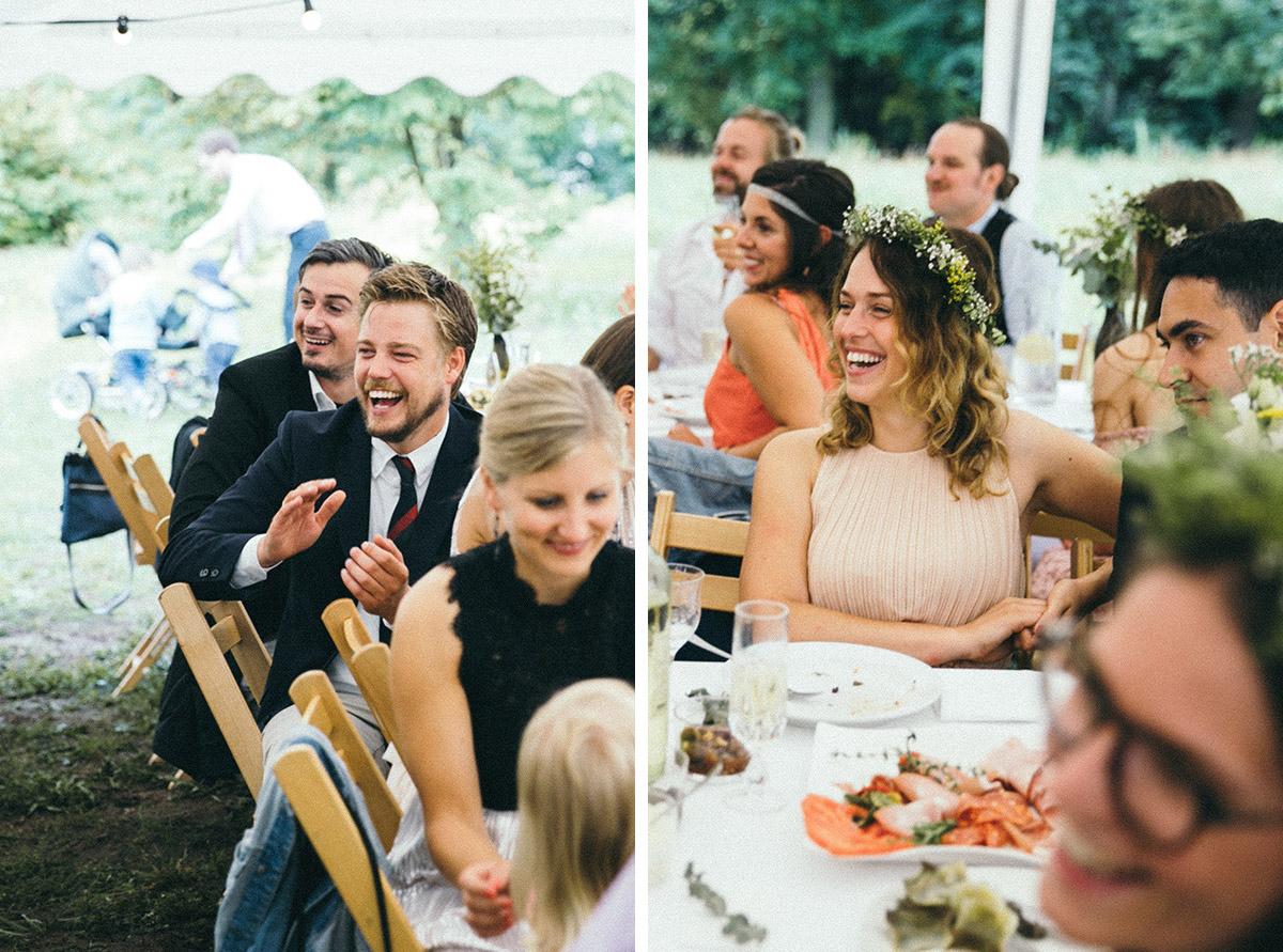 Hochzeit_Gutshaus_Neukladow_Berlin_Spandau_0080.jpg