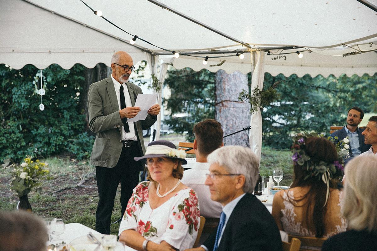 Hochzeit_Gutshaus_Neukladow_Berlin_Spandau_0100.jpg