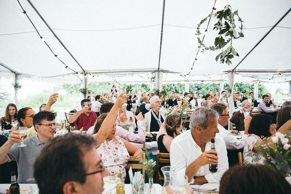 Hochzeit_Gutshaus_Neukladow_Berlin_Spandau_0106.jpg