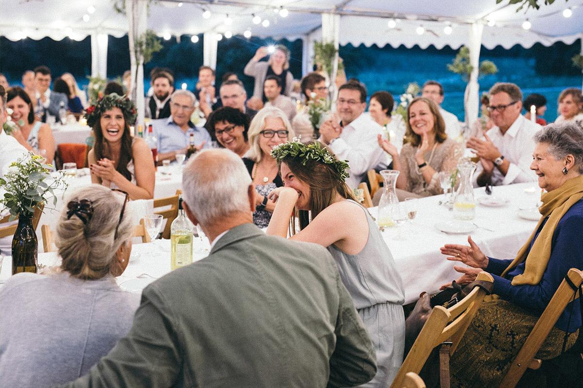 Hochzeit_Gutshaus_Neukladow_Berlin_Spandau_0111.jpg