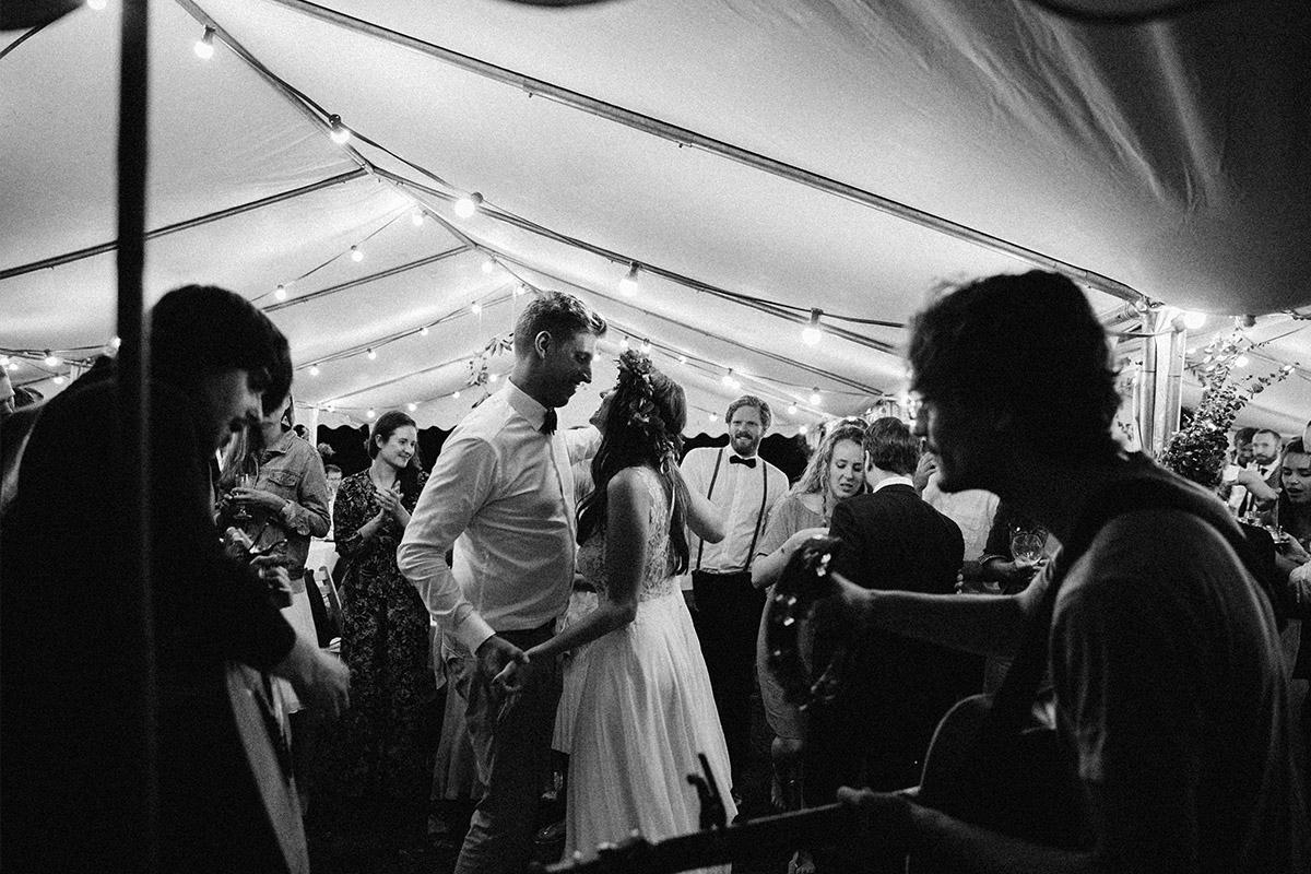Hochzeit_Gutshaus_Neukladow_Berlin_Spandau_0114.jpg