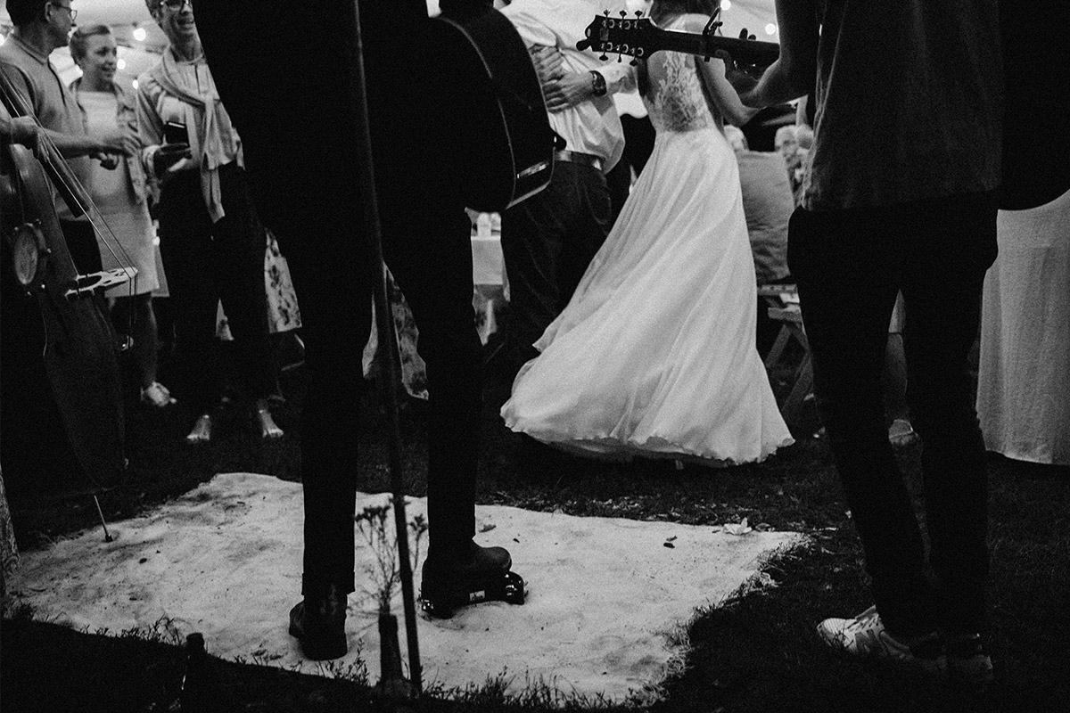 Hochzeit_Gutshaus_Neukladow_Berlin_Spandau_0120.jpg