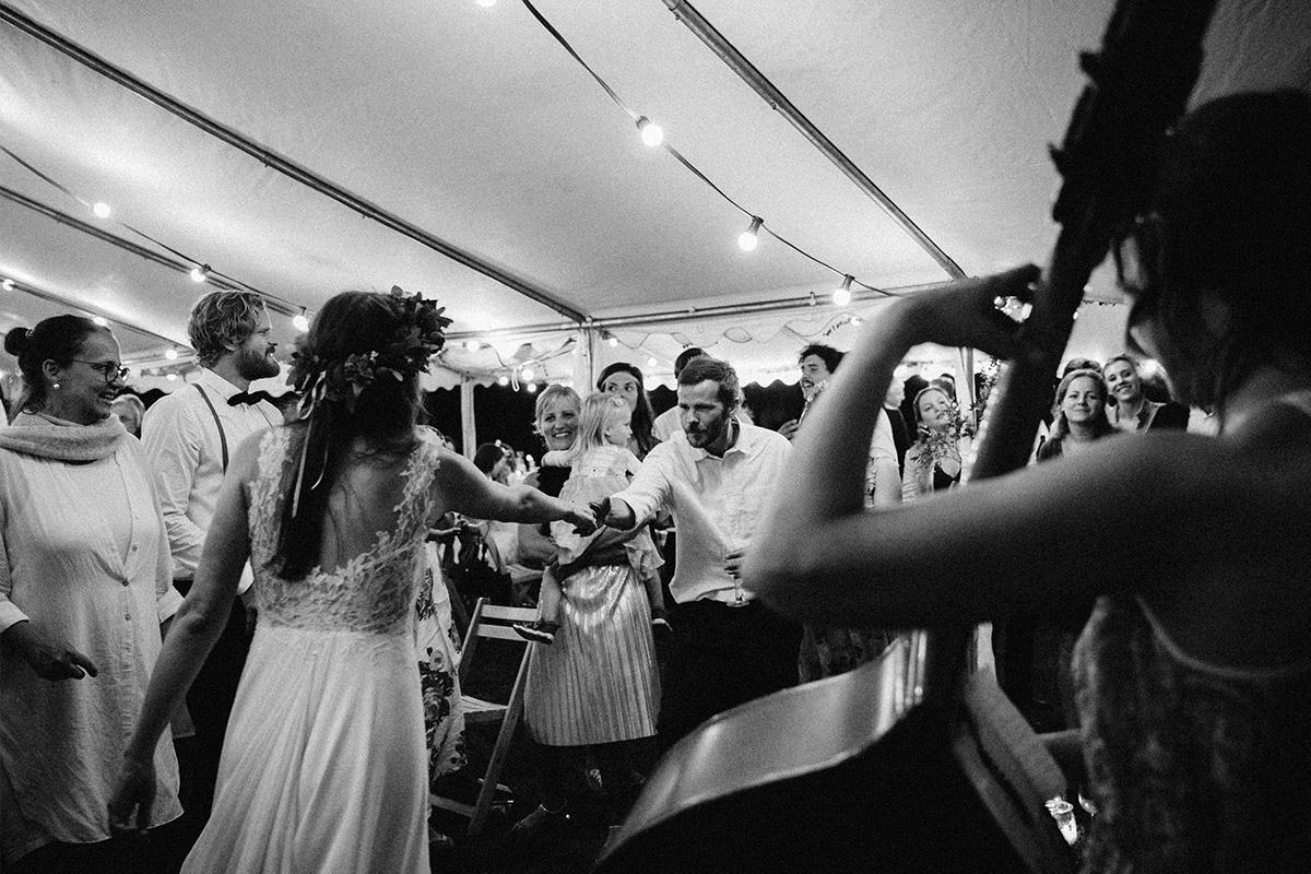 Hochzeit_Gutshaus_Neukladow_Berlin_Spandau_0121.jpg