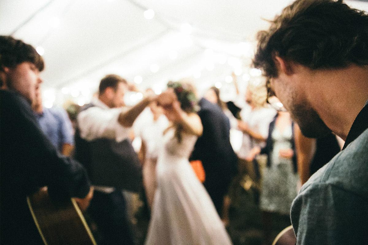 Hochzeit_Gutshaus_Neukladow_Berlin_Spandau_0125.jpg