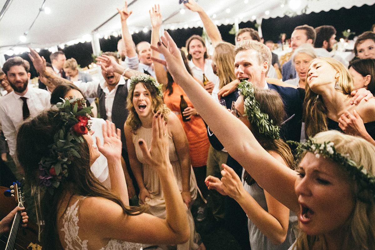 Hochzeit_Gutshaus_Neukladow_Berlin_Spandau_0127.jpg