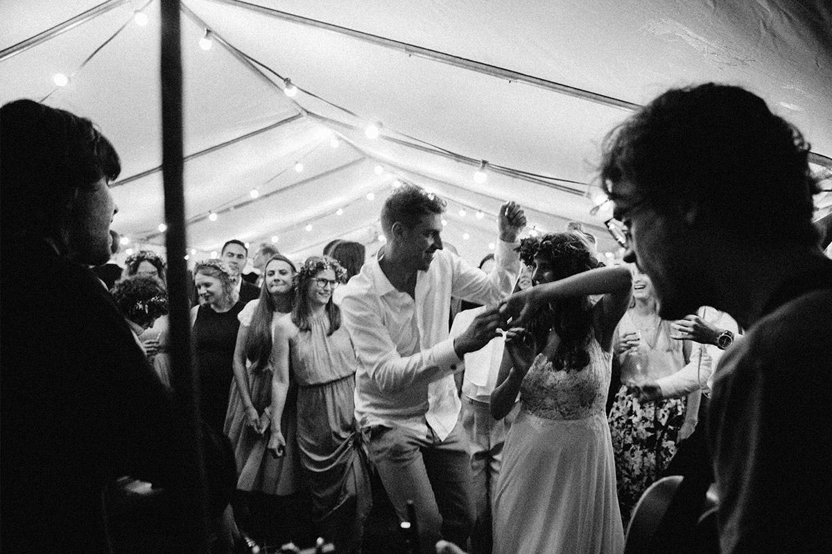 Hochzeit_Gutshaus_Neukladow_Berlin_Spandau_0128.jpg