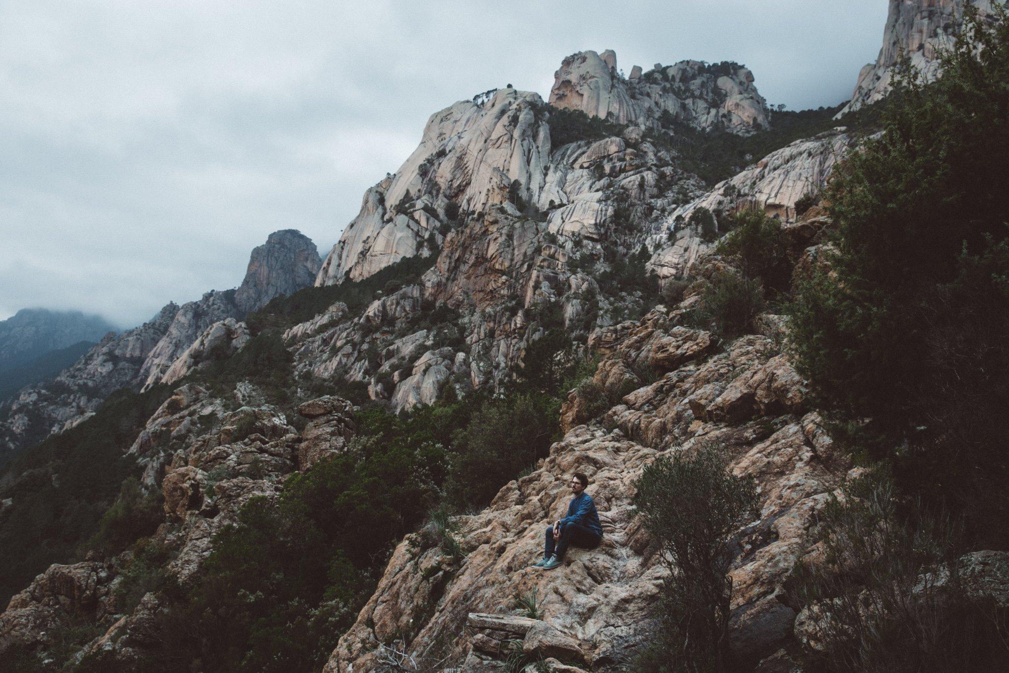 lauraliebt-korsika-reisen