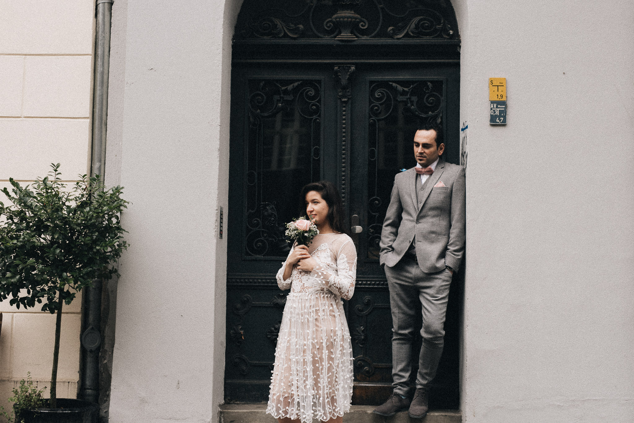 Hochzeit_Standesamt_Pankow_Berlin