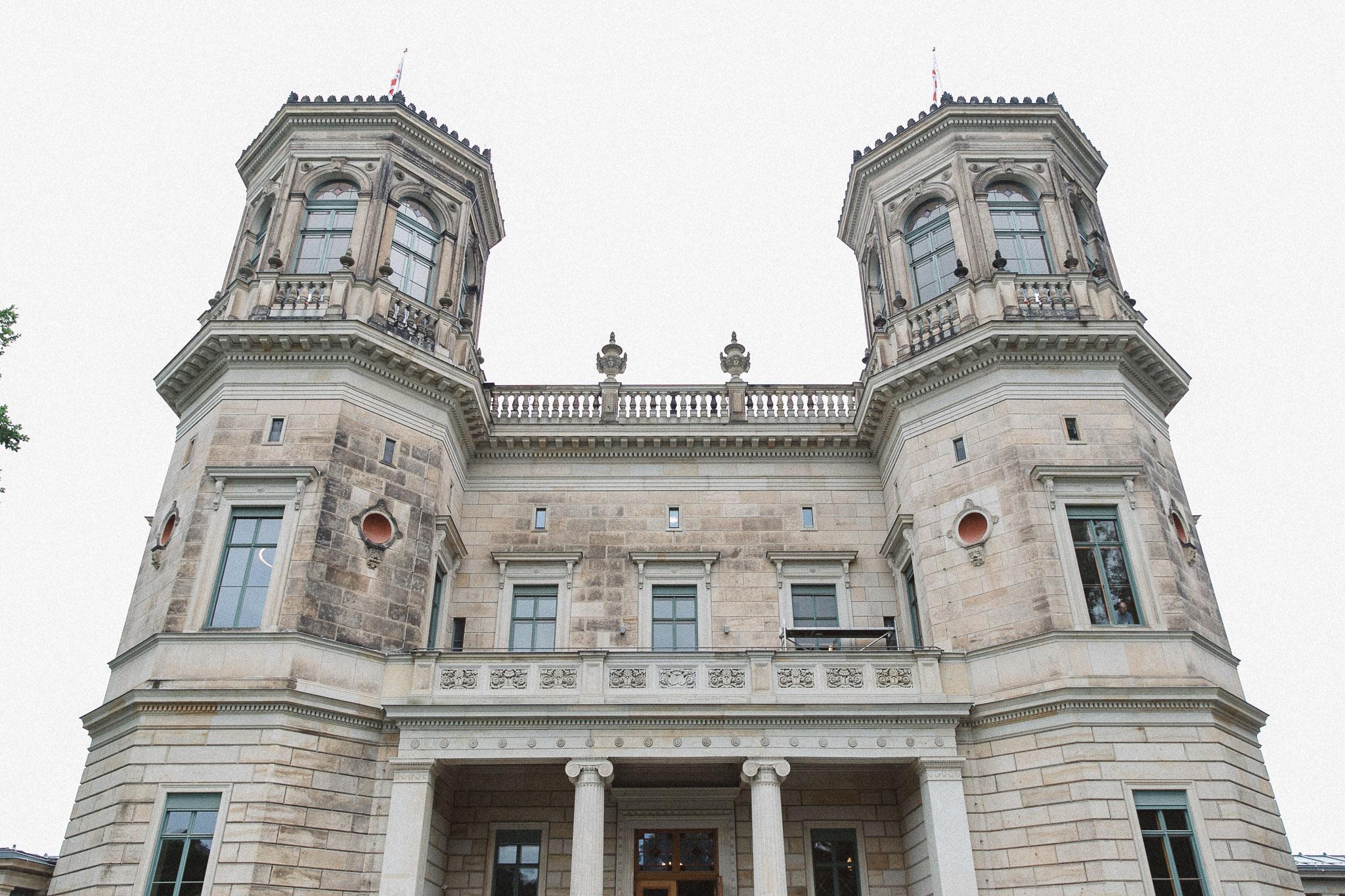 Lingnerschloss Hochzeit Dresden__0009.jpg