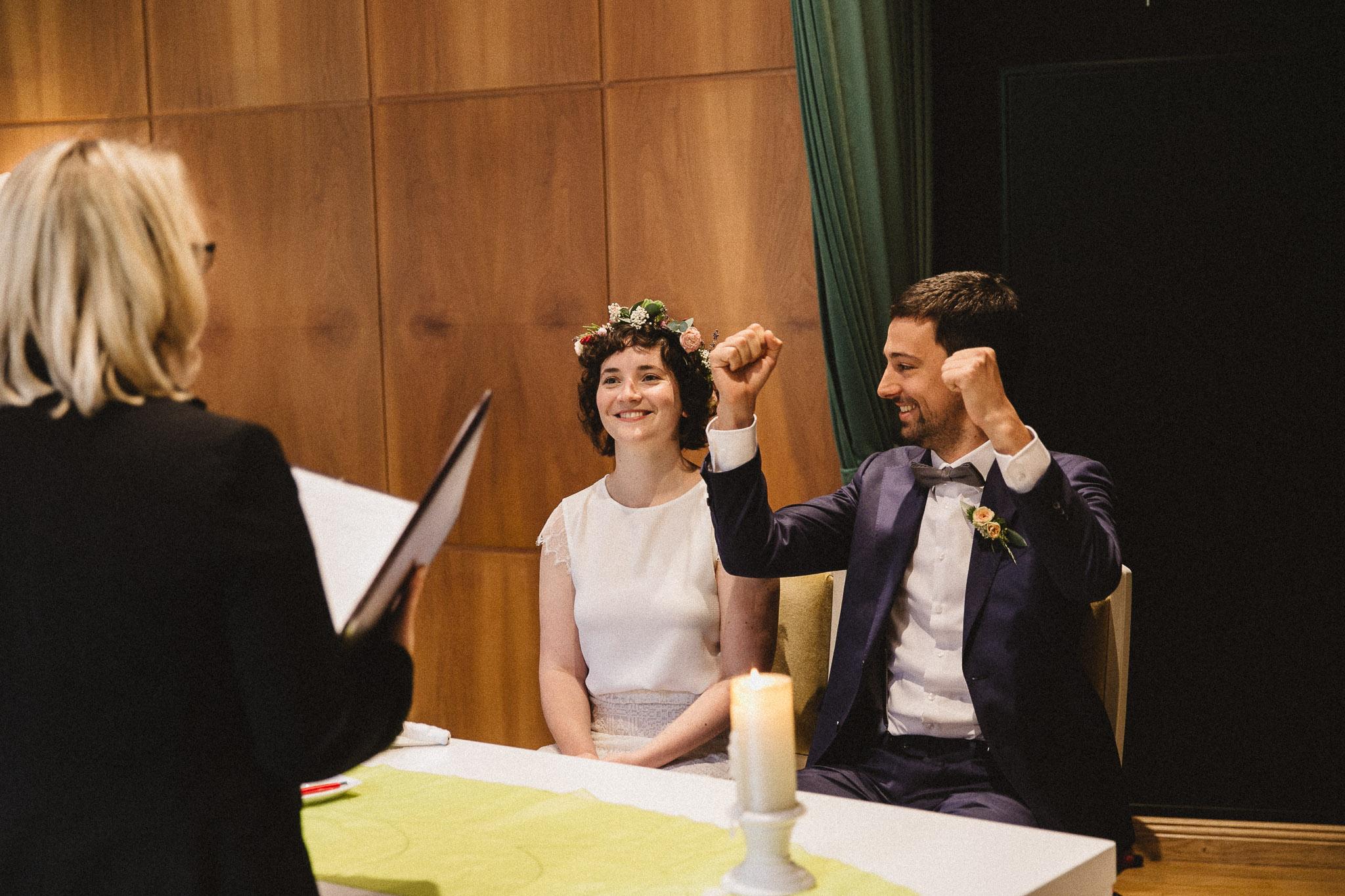 Lingnerschloss Hochzeit Dresden__0050.jpg