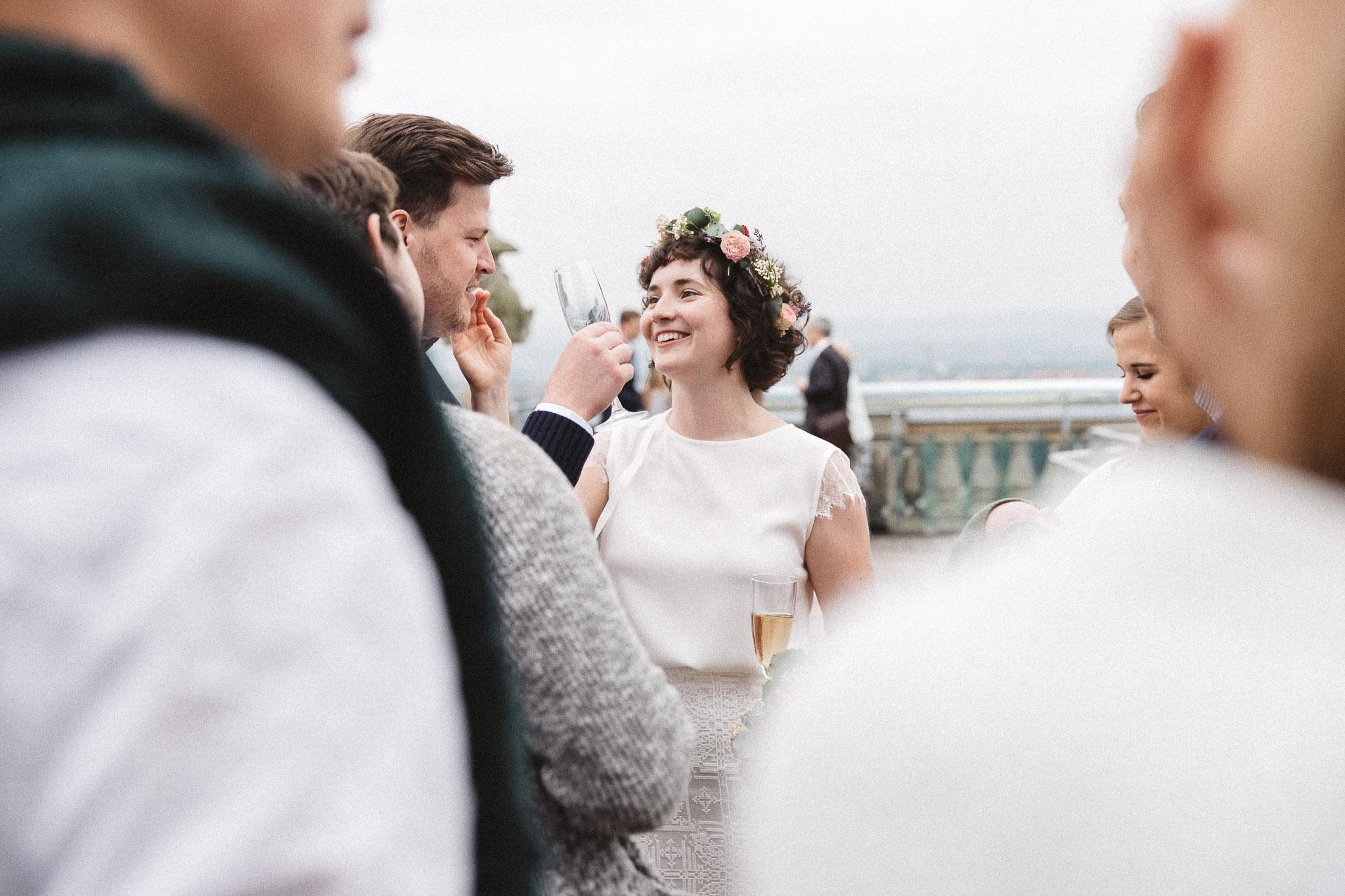 Lingnerschloss Hochzeit Dresden_0134.jpg