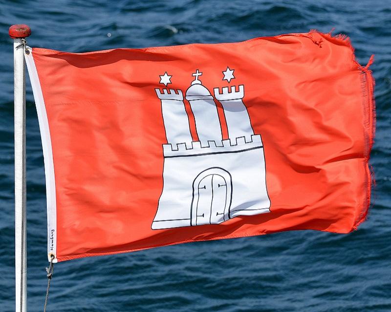 hamburg-flag.jpg