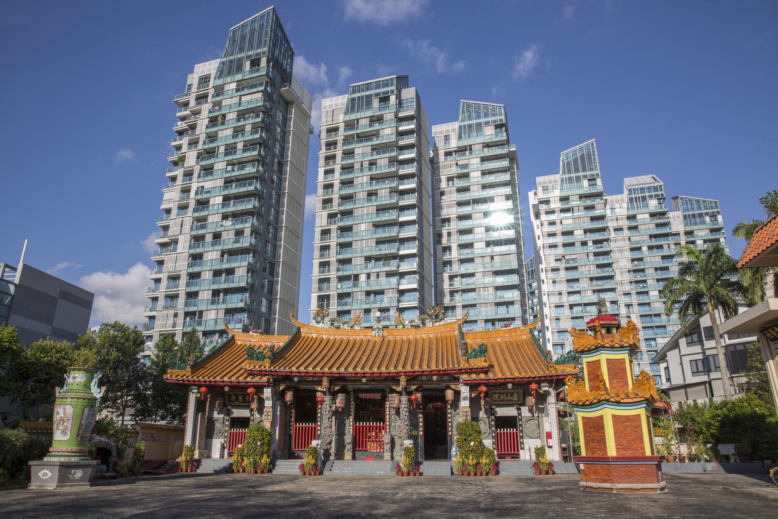 110_Kiew Lee Tong Temple_01.jpg